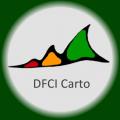 descargar DFCI Carto gratis