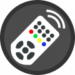 descargar DREAMBOX REMOTE CONTROL gratis