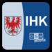 descargar DSBmobile IHK Ostbrandenburg gratis