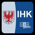 DSBmobile IHK Ostbrandenburg