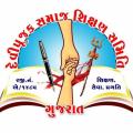 DSSS Gujarat