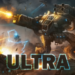 descargar Defense Zone 3 Ultra HD gratis
