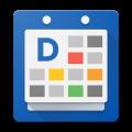 descargar DigiCal Calendar gratis