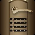 descargar Door Lock Screen gratis
