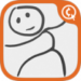 descargar Draw A Stickman gratis