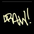 descargar Draw! gratis
