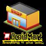 descargar DroidMart Lite gratis