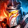 descargar Dungeon & Heroes gratis