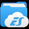 descargar ES File Explorer gratis