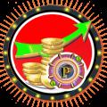 descargar Earn Money Online Cash Real Daily gratis