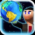 EarthCraft 3D