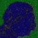 descargar Einsteinium Web Browser gratis