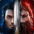 descargar Elves vs Dwarves gratis