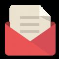 descargar Email Providers gratis