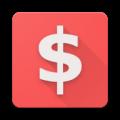 Epay Wallet new