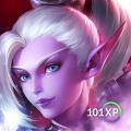descargar Era of Legends gratis