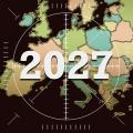 descargar Europe Empire 2027 gratis