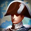 descargar European War 6 gratis