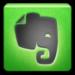 descargar Evernote para Android gratis