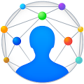 Caller ID, Dialer & Contacts Phone Book  APK