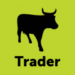 descargar FLASH Trader gratis