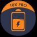descargar Fast Charging 10X Pro gratis