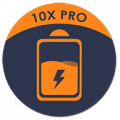 Fast Charging 10X Pro