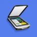 descargar Fast Scanner gratis