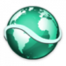 descargar Fast Secure VPN gratis