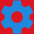 descargar Feature Pack para SetEdit gratis