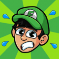 descargar Fernanfloo Saw Game gratis