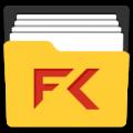 descargar File Commander DoCoMo gratis