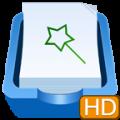 descargar File Expert HD File Manager gratis