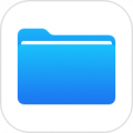 descargar File Manager gratis