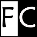 FileChef