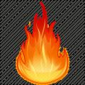 descargar FireDL gratis