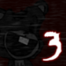 descargar Five Nights at Bear Bear's 3 gratis
