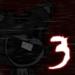 descargar Five Nights at Bear Bear's 3 gratis