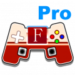 descargar Flash Game Player Pro gratis