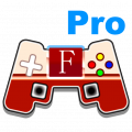 Flash Game Player Pro