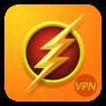 descargar FlashVPN Free VPN Proxy gratis