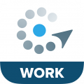 Fleetmatics WORK Android 4.0+