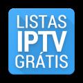 descargar Free IPTV Lists gratis