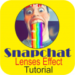 descargar Free Snapchat Lenses Tutorial gratis