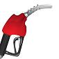 Fuel Density converter