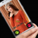 descargar Full Screen Caller ID gratis