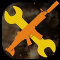 GFX Tool Pro para PU Battlegounds
