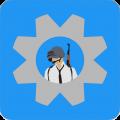 descargar GFX Tool para PUBG gratis
