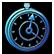 descargar GMD Speed Time gratis