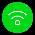GSM Spy Finder